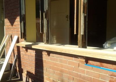 Window Repairs Melbourne